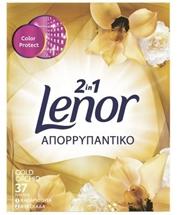 LENOR ΣΚΟΝΗ 37 ΜΕΖΟΥΡΕΣ