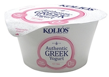 KOLIOS AUTHENTIC 150g