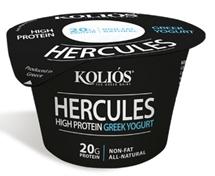 KOLIOS HERCULES 200g