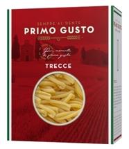 PRIMO GUSTO TRECCE 500g