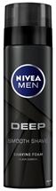 NIVEA FOR MEN ΑΦΡΟΣ 200ml