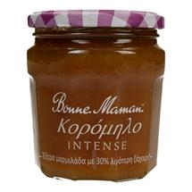 BONNE MAMAN ΜΑΡΜΕΛΑΔΑ 0.335 Kg