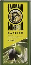 ΜΙΝΕΡΒΑ ΕΛΑΙΟΛΑΔΟ 4Lt