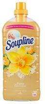 SOUPLINE ULTRA 1,3Lt 1.300 Lt
