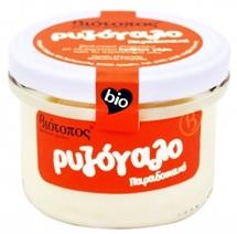 ΒΙΟΤΟΠΟΣ ΡΥΖΟΓΑΛΟ 200g
