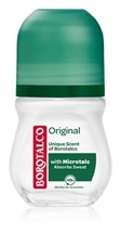 BOROTALCO ROLL-ON 50ml