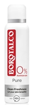 BOROTALCO SPRAY 150ml