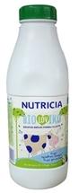 NUTRICIA BIOLOVIKO 1Lt