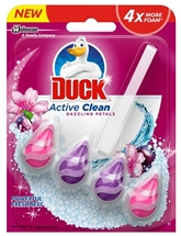 DUCK ACTIVE CLEAN 41g