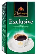 BELLAROM EXCLUSIVE 500g