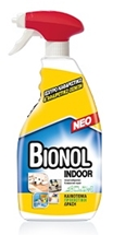 BIONOL SPRAY 700ml