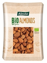 ALESTO ΑΜΥΓΔΑΛΑ bio 150g