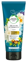 HERBAL ESSENCES 200ml