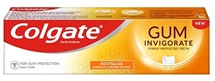COLGATE GUM INVIGORATE 0.075 Lt