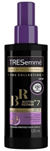 TRESEMME SPRAY 125ml