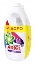 ARIEL ΥΓΡΟ 28 ΜΕΖΟΥΡΕΣ