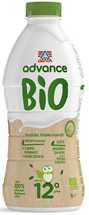 ΔΕΛΤΑ ADVANCE bio 1Lt