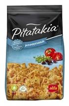 ALFA PITATAKIA 100g
