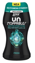 LENOR UNSTOPPABLES 140g