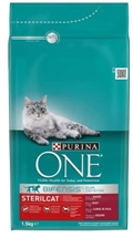 PURINA ONE 450g