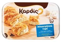 KARDIS ΜΠΟΥΓΑΤΣΑ 450g