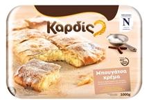 KARDIS ΜΠΟΥΓΑΤΣΑ 1Kg