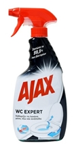 AJAX WC EXPERT SPRAY