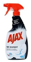 AJAX WC EXPERT SPRAY