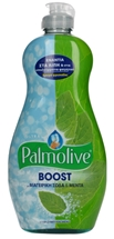 PALMOLIVE BOOST 500ml