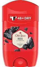 OLD SPICE STICK 50ml