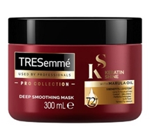 TRESEMME ΜΑΣΚΑ ΜΑΛΛΙΩΝ