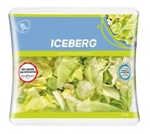 CHEF SELECT ICEBERG 200g