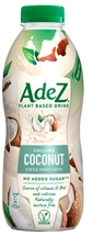 ADEZ COCONUT 800ml