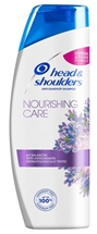 HEAD & SHOULDERS 360ml