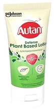 AUTAN DEFENSE LOTION