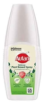 AUTAN DEFENSE SPRAY