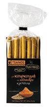 TSANOS ΚΡΙΤΣΙΝΙΑ 120g