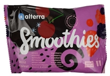 ALTERRA SMOOTHIES 300g