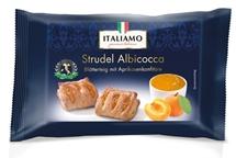 ITALIAMO ΣΤΡΟΥΝΤΕΛ 200g