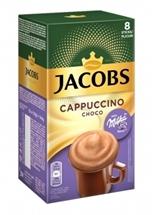 JACOBS CAPPUCCINO MILKA