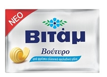 ΒΙΤΑΜ ΒΟΥΤΥΡΟ 250g
