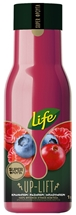 LIFE UP-LIFT 1Lt