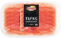 ELPOZO TAPAS 100g