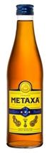 METAXA 3 ΑΣΤΕΡΩΝ 350ml