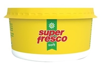 SUPER FRESCO SOFT 500g