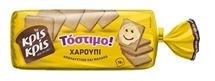 ΚΡΙΣ ΚΡΙΣ ΤΟΣΤΙΜΟ ΧΑΡΟΥΠΙ