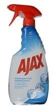 AJAX SPRAY 500ml