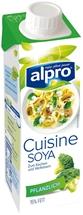 ALPRO CUISINE SOYA 250ml