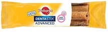 PEDIGREE DENTA STIX 40g