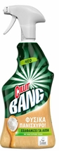 CILLIT BANG SPRAY 750ml